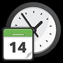 Scheduled defragmentation