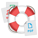 Superior file recovery