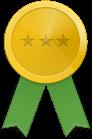 Award-winning PC Optimization
